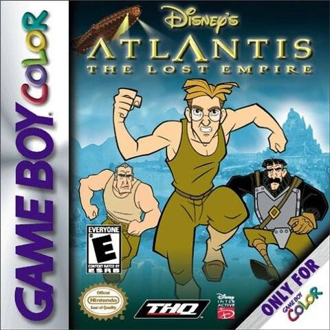 File:Box-Art-NA-Game-Boy-Color-Atlantis-The-Lost-Empire.jpg
