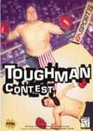 ToughmancontestGEN