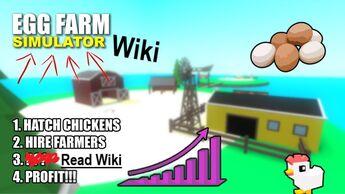 Rocket simulator codes wiki | Mining Simulator Codes
