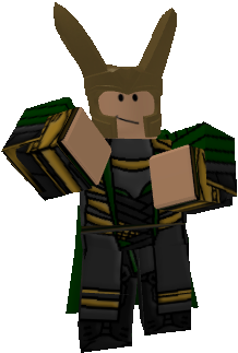 Loki | Egg Farm Simulator RBLX Wiki | FANDOM powered by Wikia
