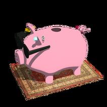 Piggy bank6