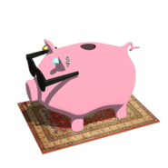 Piggy bank5