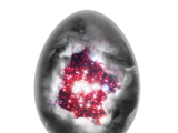 Nebula Egg