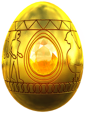 Egg of Prophecy