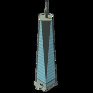 Ei hab icon tower