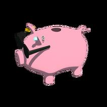 Piggy bank4