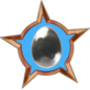 Super Material Egg