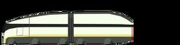 Vehicle hover semi