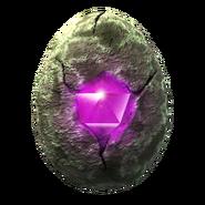 Egg soul