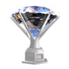 Trophy Diamond