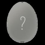 Egg 0