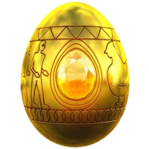 Egg of Prophecy 2