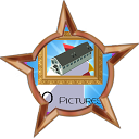 Badge-picture-2