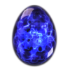 Egg 15