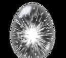 Graviton Egg