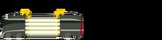 Vehicle quantum transporter