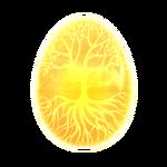 Egg 19