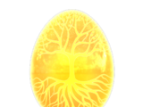 Enlightenment Egg