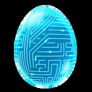 Egg 16