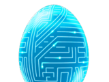AI Egg
