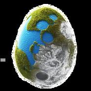 Egg 13