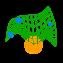 R relativity optimization
