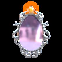 Legendary Soul Mirror