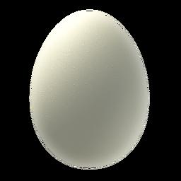 all eggs in egg inc