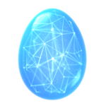 Egg 12