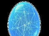 Prodigy Egg