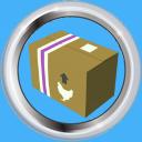 Badge-blogcomment-1