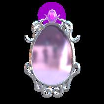 Epic Soul Mirror