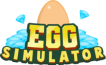 Egg Simulator Wiki