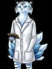 Scienceandresearch frown