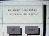 MS-DOS Easter Egg
