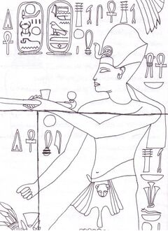 Tutanchamonluksor