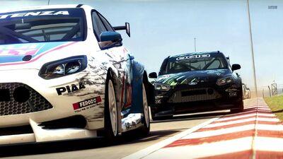 Grid-autosport-b