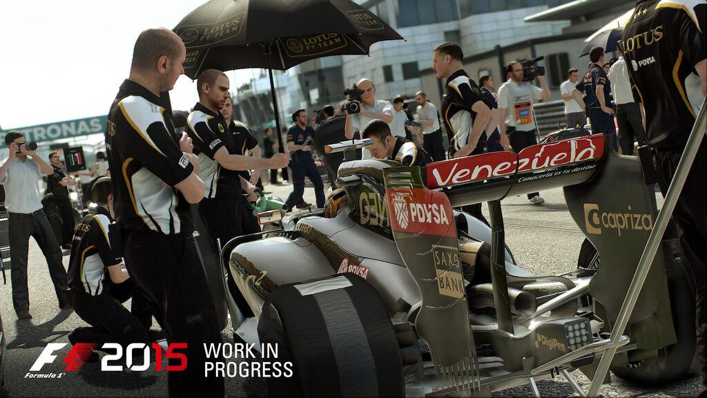 F1 2015 Shot 03