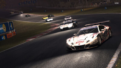 Grid-autosport-a
