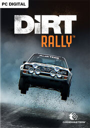 Dirtrally-packshot