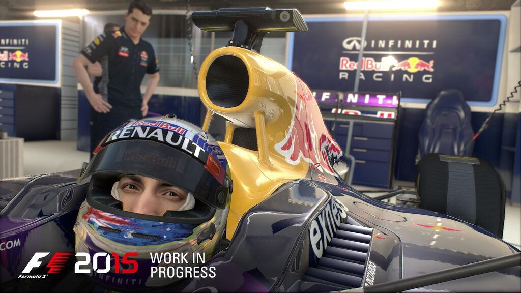F1 2015 Shot 04