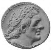 Ptolemy I of Egypt