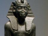 Sobekhotep V