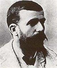 James Edward Quibell