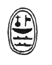 Mentuhotep IV