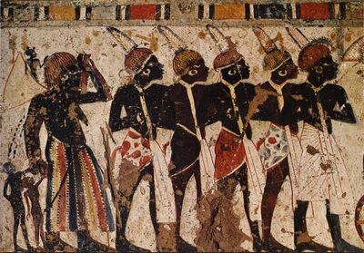 Ancient egyptian slaves3