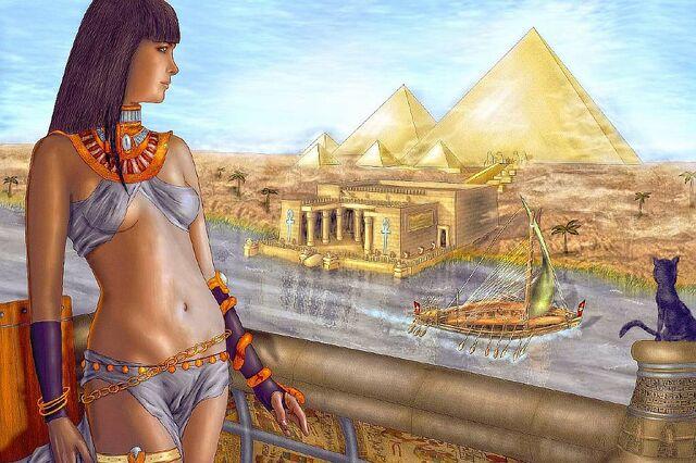File:Ancient Egypt.jpg