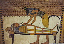 Anubis-and-Mummy-of-Sen-Nedjem-TT1-7 (1)