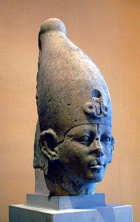 Sobekhotep I