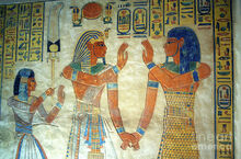 Tomb-of-amun-her-khepeshef-henk-meijer-photography